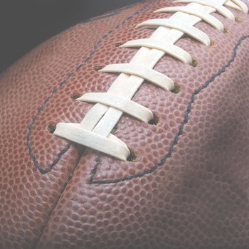 Run Your Football March Madness Baseball Golf And Other Pools At Runyourpool Com