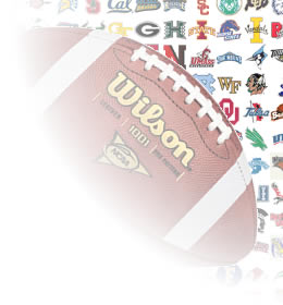NCAA College Football Pools